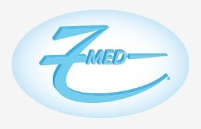 7 MED : une large gamme de DIU au cuivre | Le Généraliste