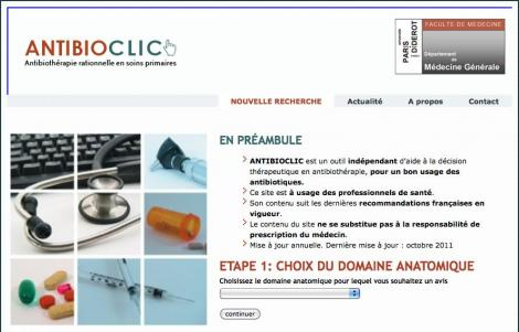 www.antibioclic.com